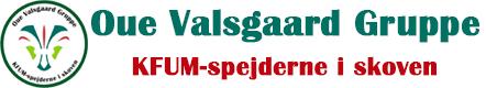 Oue-Valsgaard Spejderne